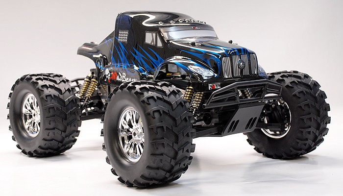 1 10 scale gas rc trucks with Ma1015 Madbeast Blackblue Reverse Artr on 11022181 Traxxas Rtr 1 8 Nrha Funny Car Race Replica 4 as well Ma1015 Madbeast Blackblue Reverse Artr together with 1506668912 moreover Rc 4x4 Truck further Gas Powered Rc Car Kyosho Vone Rrr Shimo.