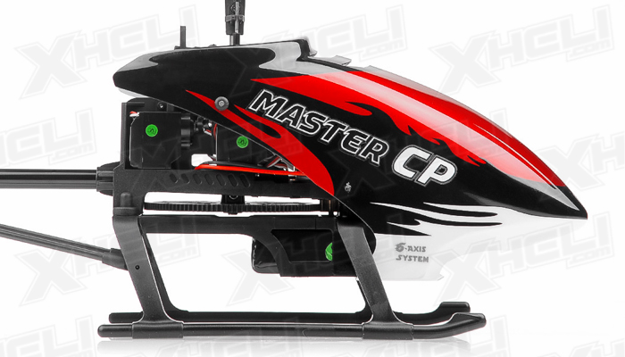 master cp helicopter with Walkeraheli Mastercp Readytobind on Walkera Mastare Cp Helikopter Delar Speed Controller Hm Master Cp Z 24 likewise Walkera Hm22ez28 Tail Moto P 90003550 also Sale 7330 further Walkera Master CP  p 70 2309 further Watch.