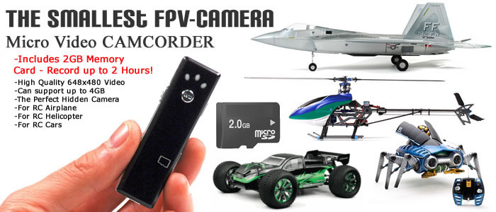 micro helicopter reviews with Sm18gfpvmivi on Servo Motor S90g further Wholesale Toy Motor Boat as well 97226 also Storm Type A Racing Drone besides Sg 90.